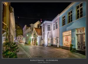 OL-Burgstrasse_pp_01