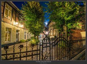 OL-Kleine-Kirchenstrasse_pp_01