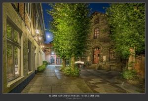 OL-Kleine-Kirchenstrasse_pp_02