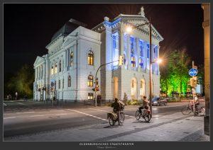 OL-Oldenburgisches-Staatstheater_pp_01