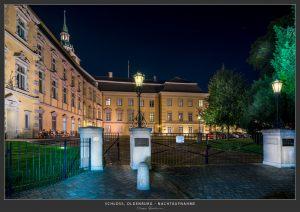 OL-Schloss_pp_07