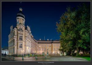 OL-Schloss_pp_08