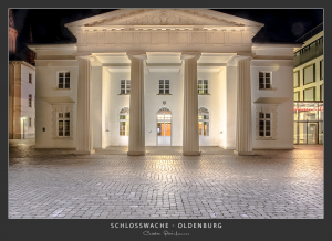 OL-Schlosswache_pp_01