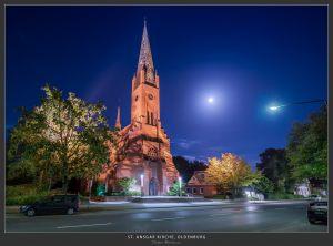 OL-St-Ansgar-Kirche_pp_01
