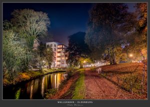 OL-Wallgraben_pp_02