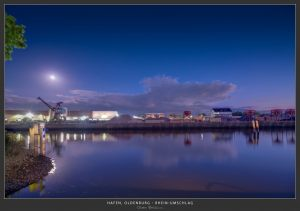 Ol-Industriehafen_pp_01