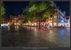 Rathausplatz_pp_01